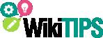 Mentor Day WikiTips
