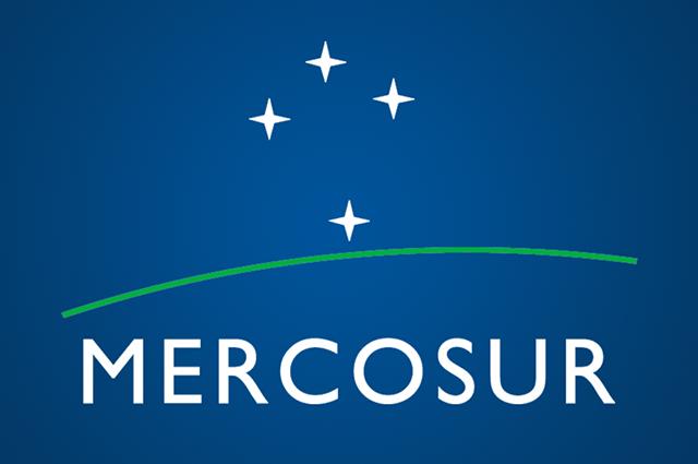 Mercosur 0 (0)