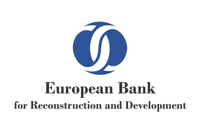 BANCO EUROPEO PARA LA RECONSTRUCCIÓN Y EL DESARROLLO (BERD) 0 (0)