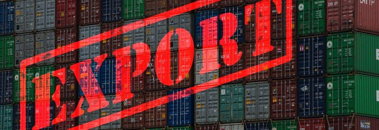Exportar – exportación 3 (1)