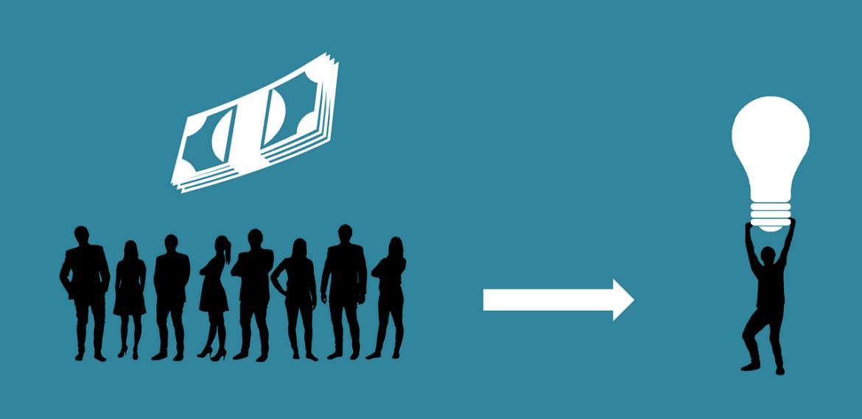 Crowdfunding 4.9 (7)