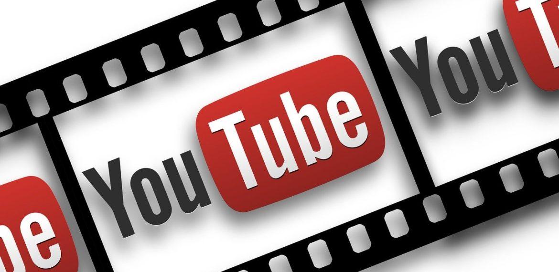 Youtube 5 (1)