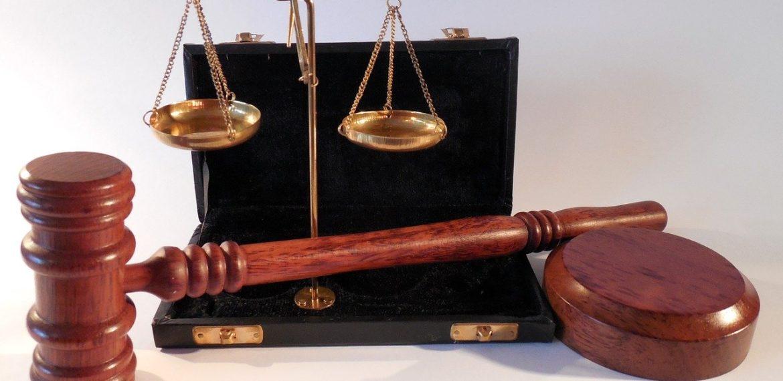 Personalidad jurídica 0 (0)