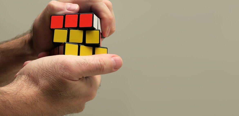 PROBLEMAS NECESIDADES. PROBLEM DISCOVERY 4.5 (24)