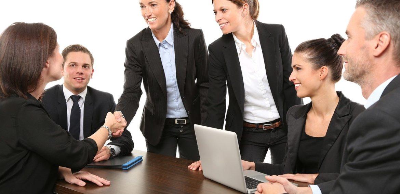 CEO/ CFO / CTO / COO / CIO 0 (0)