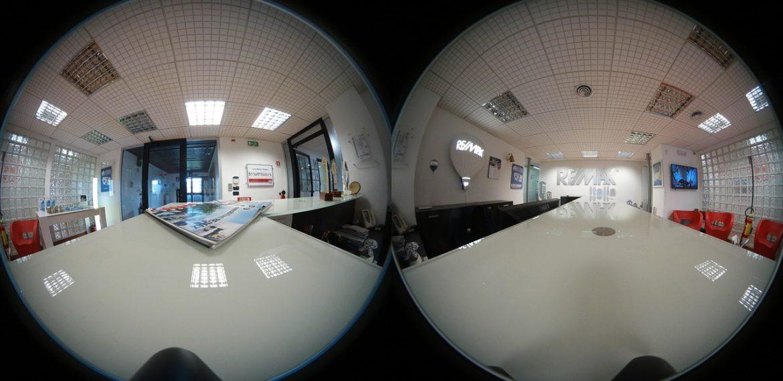 Oficina Virtual 0 (0)