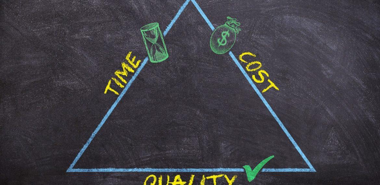 Eficiencia y calidad 5 (1)