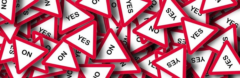Aversión al riesgo 4.5 (2)