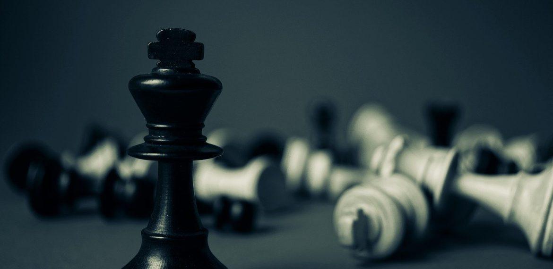Define tu estrategia competitiva 4.6 (10)