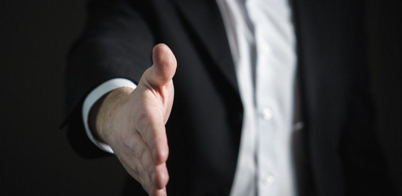 Negociar con proveedores 4 (1)