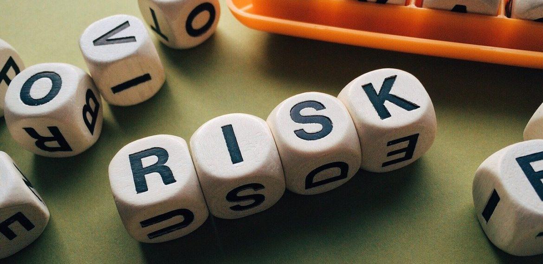 Rentabilidad riesgo 4.7 (7)