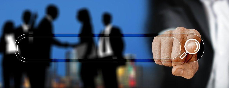 Identificar costes e inversiones 4 (1)