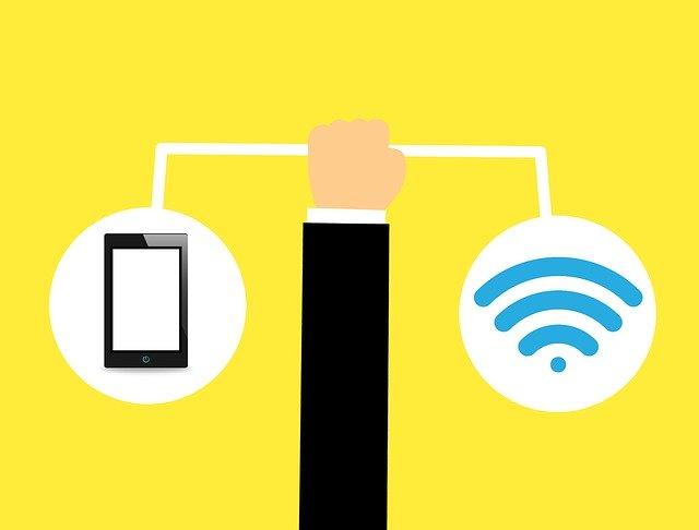 Consejos para mejorar tu conexión a internet 4 (1)